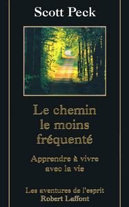 LE CHEMIN LE MOINS FREQUENTE - NE