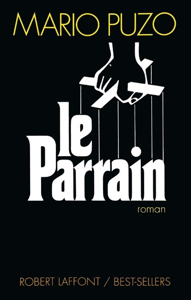 LE PARRAIN - NE