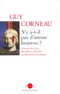 N'Y A-T-IL PAS D'AMOUR HEUREUX ? - NE