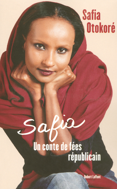 SAFIA UN CONTE DE FEES REPUBLICAIN