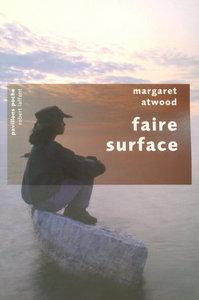 FAIRE SURFACE - PAVILLONS POCHE