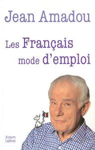 Les Français mode d'emploi