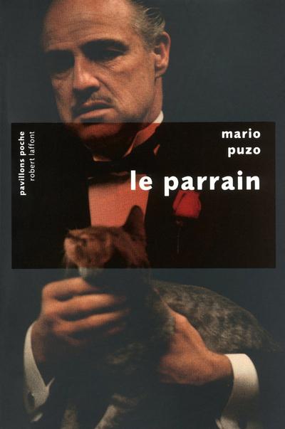 LE PARRAIN - PP