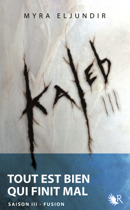 KALEB - TOME 3 FUSION - 03