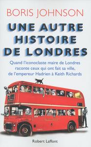 UNE AUTRE HISTOIRE DE LONDRES