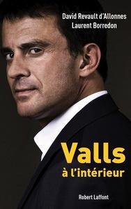 VALLS, A L'INTERIEUR