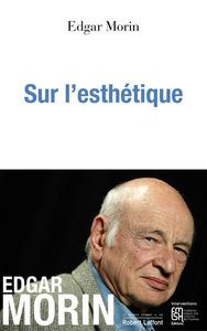 SUR L'ESTHETIQUE