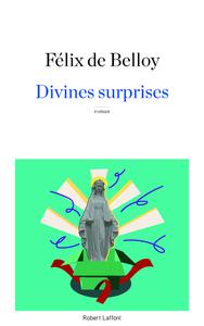 DIVINES SURPRISES