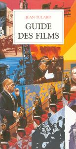 GUIDE DES FILMS - NE - COFFRET 3 VOL.