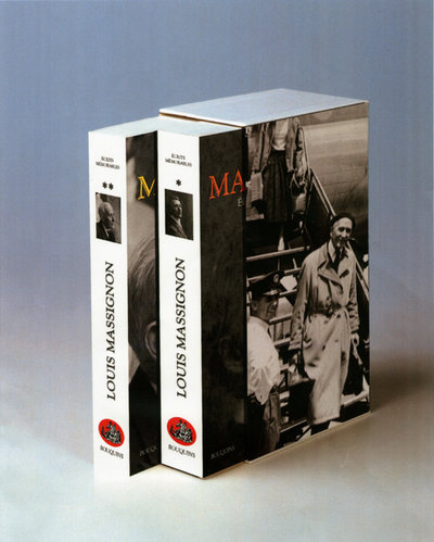 ECRITS MEMORABLES - COFFRET 2 VOL