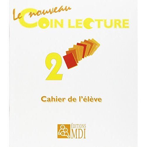 PAC CAH COIN LECTURE 2X 10 TAB