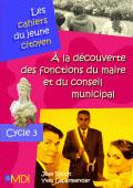 A LA DECOUVERTE DES FONCTIONS