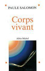CORPS VIVANT