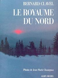LE ROYAUME DU NORD