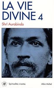 LA VIE DIVINE TOME 4