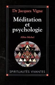 MEDITATION ET PSYCHOLOGIE