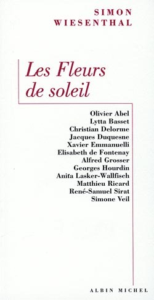 LES FLEURS DE SOLEIL