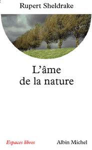 L'AME DE LA NATURE