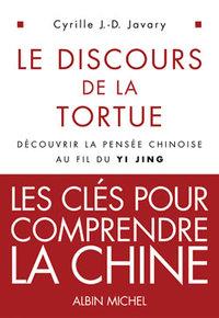 LE DISCOURS DE LA TORTUE