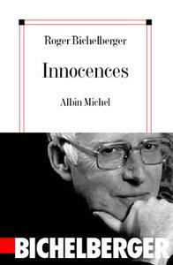 INNOCENCES