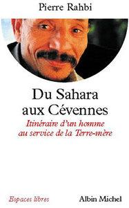 DU SAHARA AUX CEVENNES