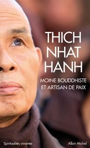 """COFFRET """"THICH NHAT HANH 09/2012"""" 3 VOLUMES"""