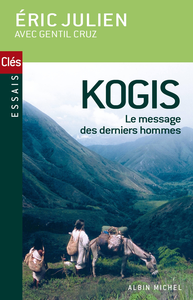 KOGIS