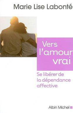 VERS L'AMOUR VRAI