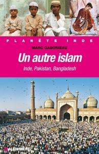 UN AUTRE ISLAM