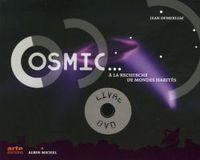 COSMIC...