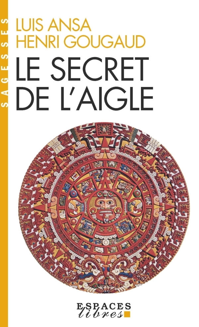 LE SECRET DE L'AIGLE