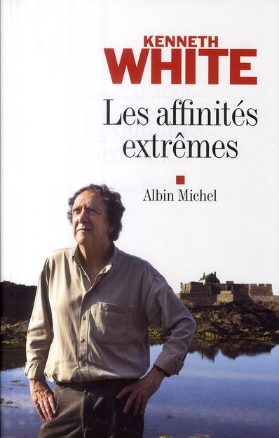 LES AFFINITES EXTREMES