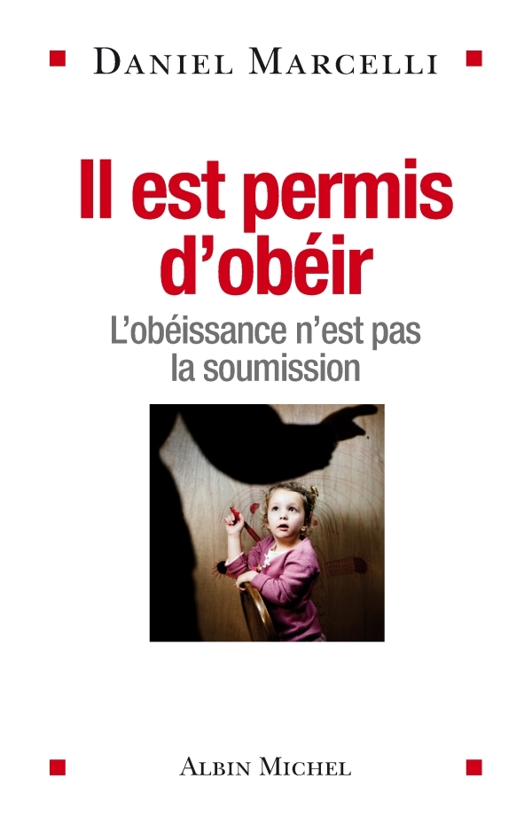 IL EST PERMIS D'OBEIR