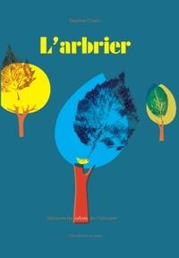L'ARBRIER