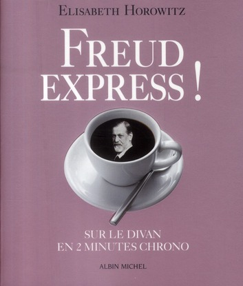 FREUD EXPRESS !