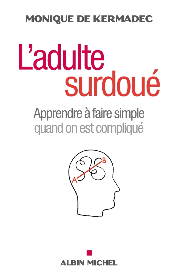 L'ADULTE SURDOUE