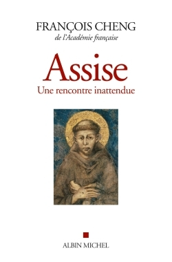 ASSISE - UNE RENCONTRE INATTENDUE