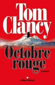 OCTOBRE ROUGE (NV ED 01/2014)