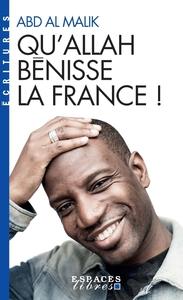 QU'ALLAH BENISSE LA FRANCE ! (NOUVELLE EDITION FILM POCHE )