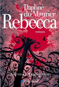REBECCA (NOUVELLE EDITION 2015)