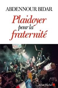 PLAIDOYER POUR LA FRATERNITE