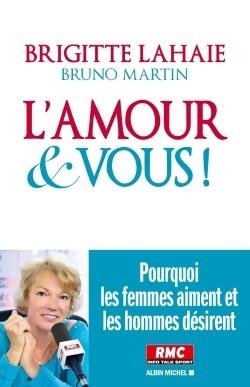 L'AMOUR ET VOUS !