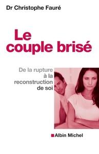LE COUPLE BRISE (NED)