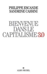 BIENVENUE DANS LE CAPITALISME 3.0