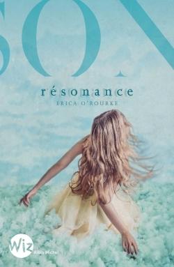 RESONANCE - TOME 2