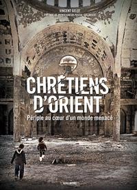 CHRETIENS D'ORIENT