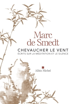 CHEVAUCHER LE VENT