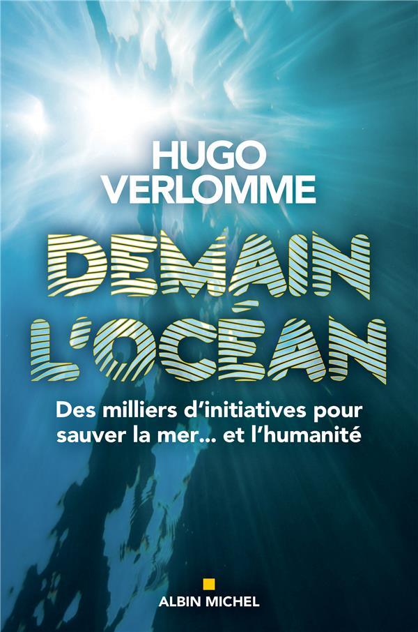 DEMAIN L'OCEAN