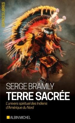 TERRE SACREE (ED. 2017)