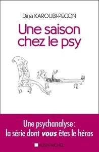 UNE SAISON CHEZ LE PSY